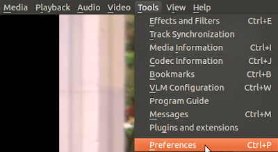 how to make vlc play better
