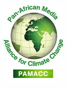 PAMACC