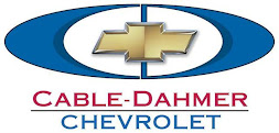 Cable Dahmer Chevy >> Cable Dahmer Chevrolet