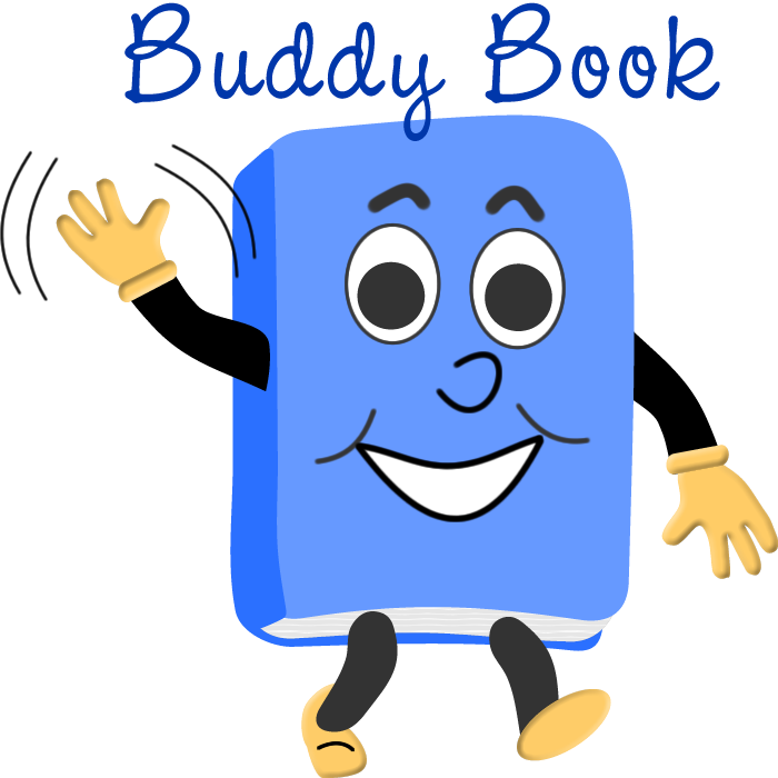 Buddy Book