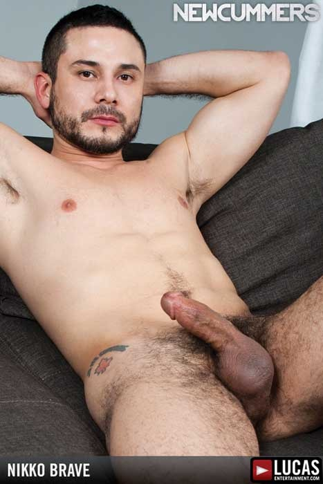 cock free gay hard home made video