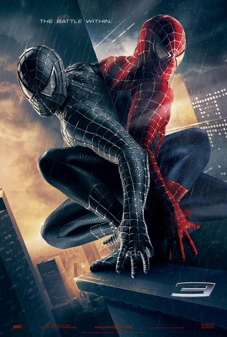 http://4.bp.blogspot.com/-5-oPqyNb3Ss/Td9tByLi-SI/AAAAAAAAAkM/NZ3Uo5zk8vI/s1600/Spiderman3.jpg