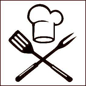Cajun Creole Recipes