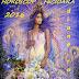 Horoscop Fecioară 2016