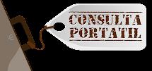 Consulta Portátil Fattorello