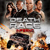 Death Race: Inferno (2013) movie download in HD Quality