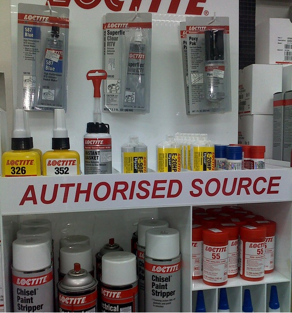 Quick Supply of Specialty Adhesives, Chemicals, Coatings, and  Lubricants, MALAYSIA