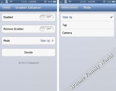 Grabber Enhancer v1.0-30 - iphone family world