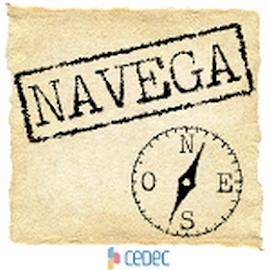 Blog parte de la iniciativa NAVEGA (CEDEC)