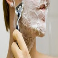 dica-homem-barba-barbear