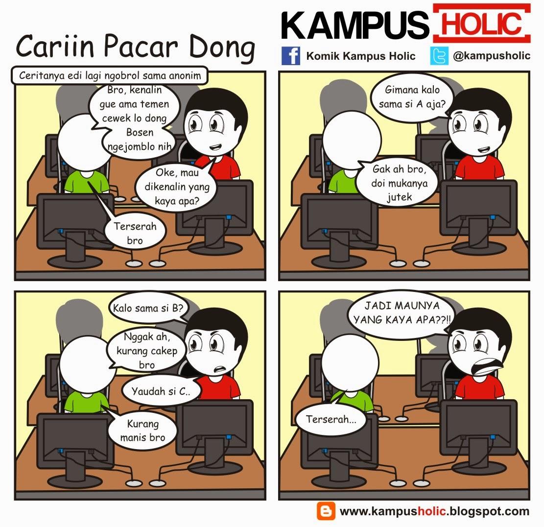 #644 Cariin Pacar Dong