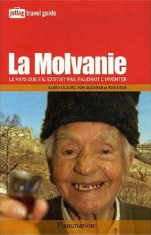 La Molvanie