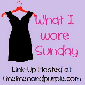 http://www.finelinenandpurple.com/2014/07/27/what-i-wore-sunday-volume-93/?utm_source=feedly&utm_reader=feedly&utm_medium=rss&utm_campaign=what-i-wore-sunday-volume-93