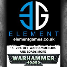 Element Games