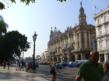 La Habana, Cuba ! ! ! !