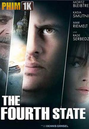Phim Thế Lực Thứ Tư