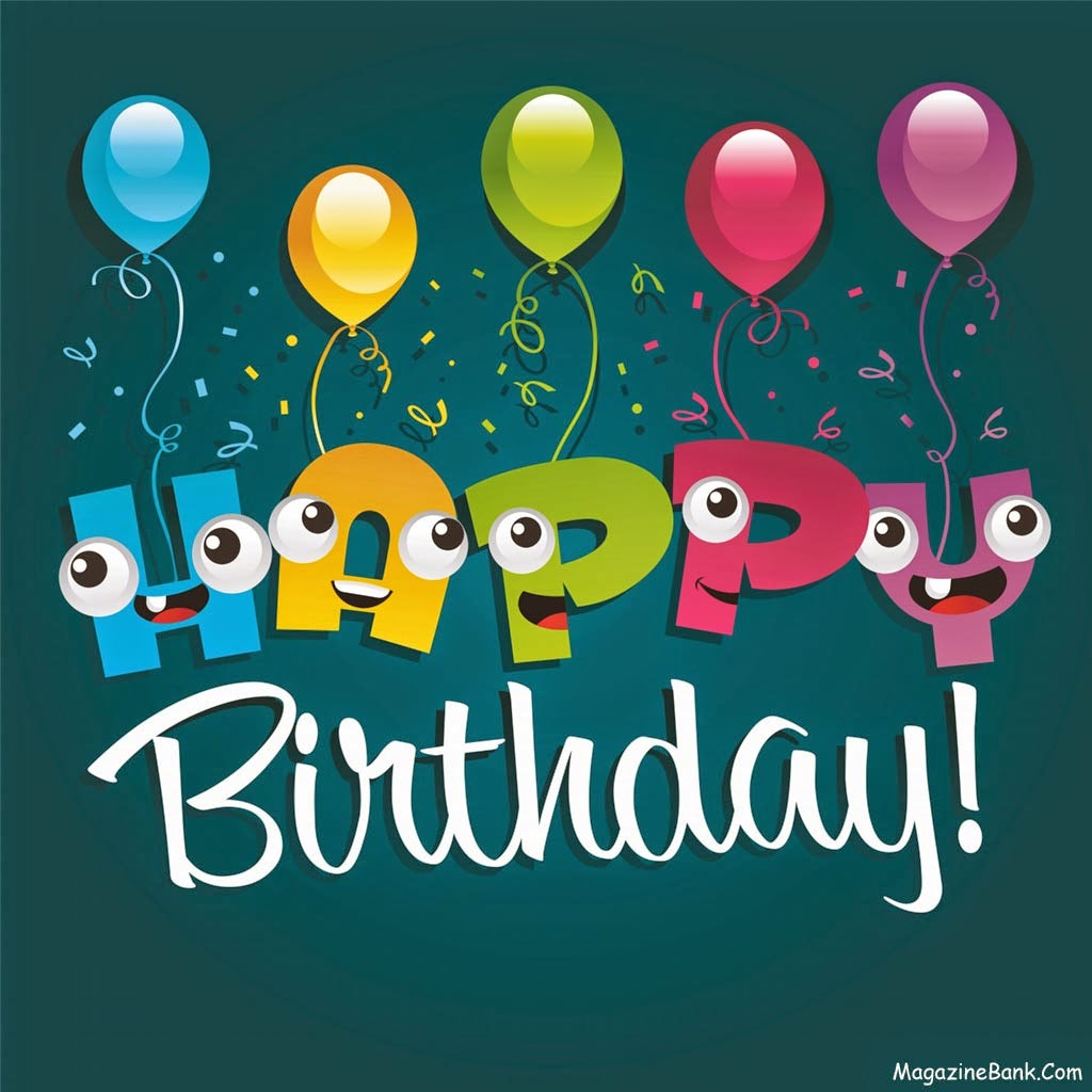 Happy Birthday SMS Messages Wishes Free Greeting Cards – Happy Birthday Messages Cards Free