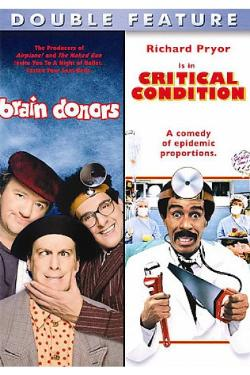 Brain Donors Dvd4
