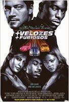 Assistir + Velozes + Furiosos 720p HD Blu-Ray Dublado