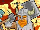 Geliştirmeli Büyücü Savaşları Oyunu