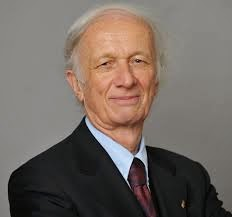 Dieter Langewiesche (n. 1943)