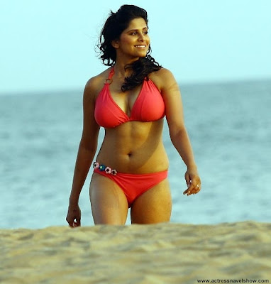 hot bangla actress saitahankar spicy navel images