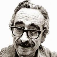 Manuel de Pedrolo (Josep Maria Corretger i Olivart)