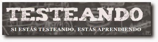 http://www.testeando.es/asignatura.asp?idC=6&idA=49
