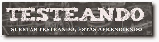 http://www.testeando.es/