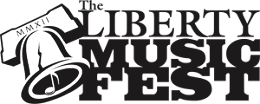 Liberty Musicfest