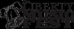 Liberty Musicfest