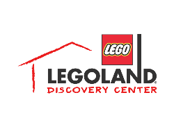LEGOLAND Boston - Opening 2014