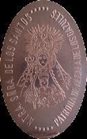 MONEDAS ELONGADAS.- (Spanish Elongated Coins) - Página 6 CA-001-1