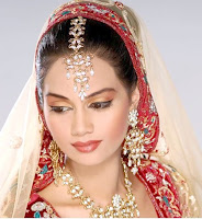 Stunning Indian bride, Monica Hot Saree Stills, wet saree, Some hot desi indian girls, lehenga designs, lehenga choli designs, lehenga choli, indian brial dress, Hot Saree Stills, cute, designer salwar kamiz,