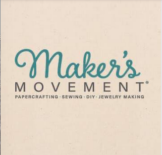 Maker's Movement