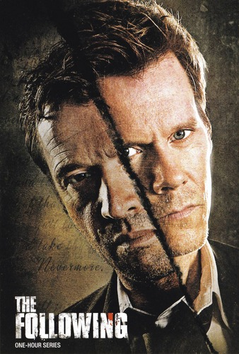 http://4.bp.blogspot.com/-505gpBzqPbQ/UCKcl8GpWaI/AAAAAAAABHc/6HB1zPPnQYQ/s1600/The-Following-FOX-season-1-2012-poster.jpg