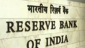 RBI ASSISTANT FINAL RESULTS ARE OUT