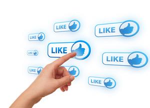 Cómo aumentar los Likes de tu página de facebook.