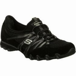 Black Tennis Shoes For Women   Shoes   Fashion Styles Galleries