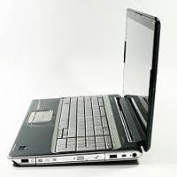 HP HDX X16-1025NR