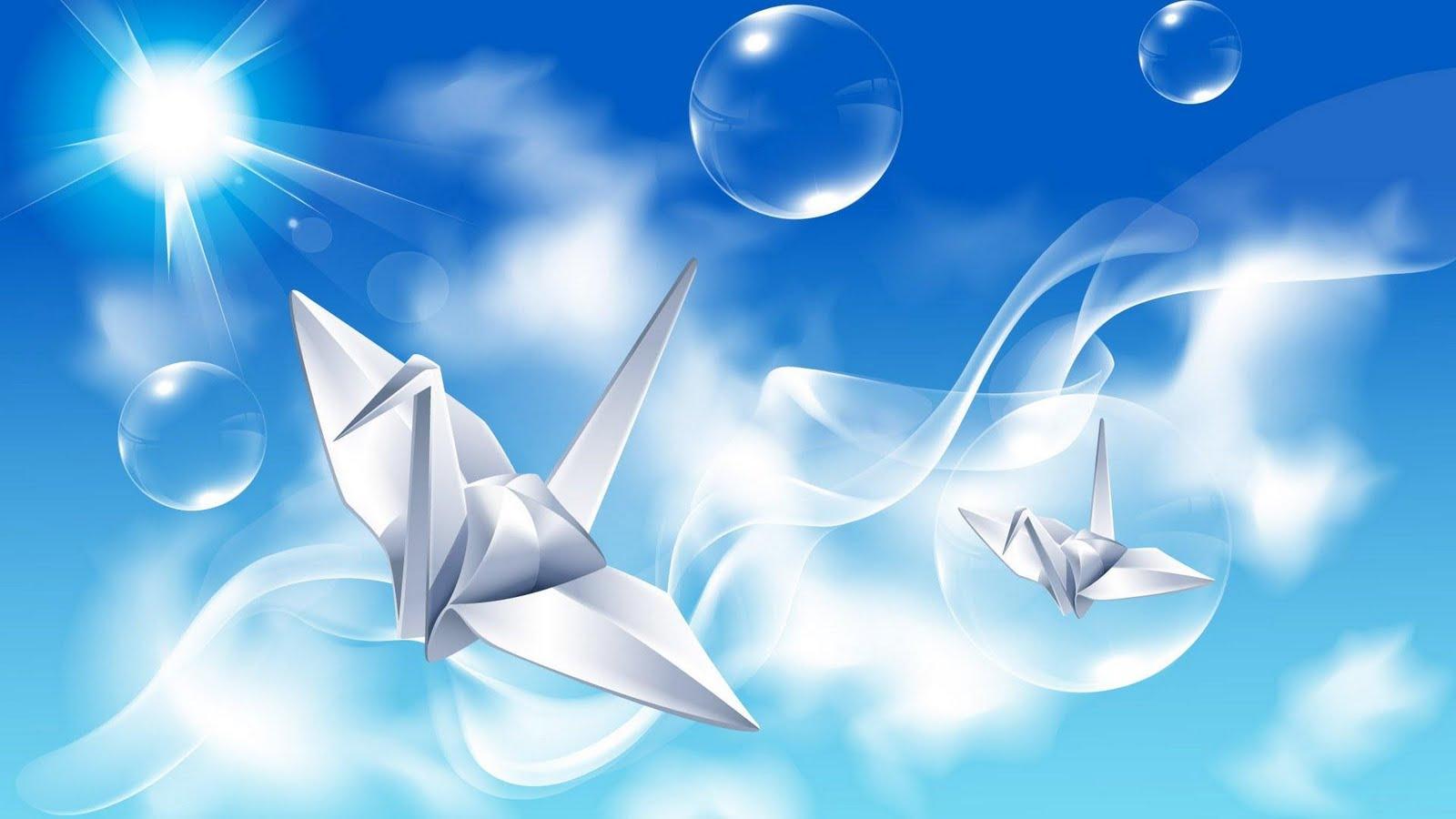 Blue Sky Design