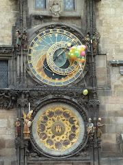 Mi viaje a Praga (Republica Checa) 15-08-20012