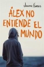https://www.goodreads.com/book/show/21837170-lex-no-entiende-el-mundo?ac=1