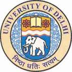 Delhi University CIC Results 2013