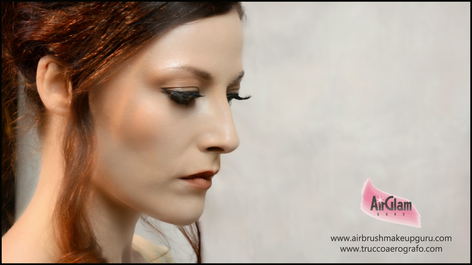 The Airbrush Makeup Guru: Mistair: Full Airbrush Makeup ...