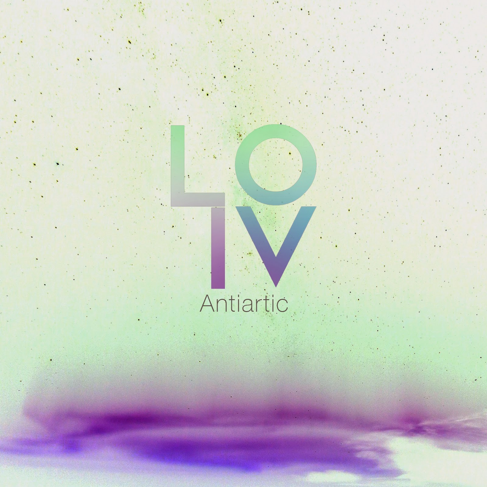 Lofelive Antiartic