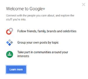 Sosial Media Yang Sangat Bagus Untuk Trafik Blog