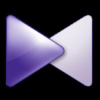 [ ������ ����� ] ����� ������ KMPlayer ���� ���� ����� ������� KMPlayer Download