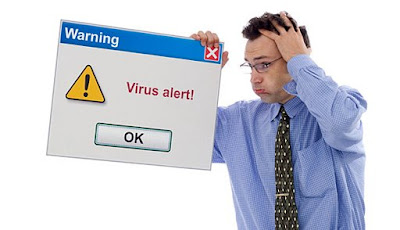 Siap-siap Jelang Kiamat Internet [ www.BlogApaAja.com ]
