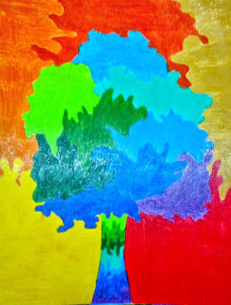 Top GET-SMART-MAKE-ART un blog di arte a scuola della prof. ARDEMAGNI  KD59